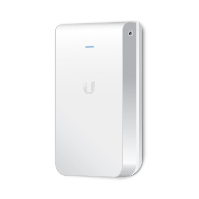 UniFi Punto de Acceso HD pared Ubiquiti